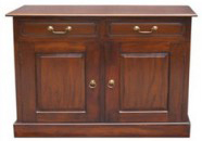 buffets-buffet-2-panel-doors-224x300