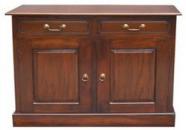 buffets-buffet-2-panel-doors-224x300