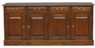 buffets-buffet-4-panel-doors-224x300