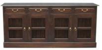 buffets-buffet-4-prison-doors-224x300