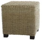chairs-stools-stool-water-hyacinth-224x300