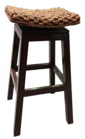 chairs-stools-water-hyacinth-swivel-bar-stool-224x300
