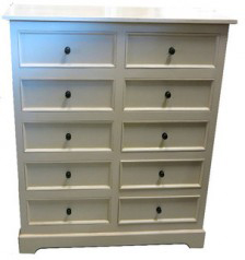 chest-of-drawers-chest-10-drw-painted-224x300