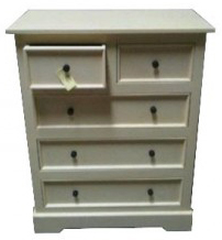 chest-of-drawers-chest-5-drw-painted-224x300