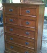 chest-of-drawers-chest-of-drawers-7-drw-224x300