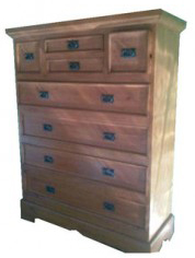 chest-of-drawers-jumbo-chest-of-drawers-224x300
