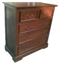 chest-of-drawers-profile-chest-of-drawers-5-drw-224x300
