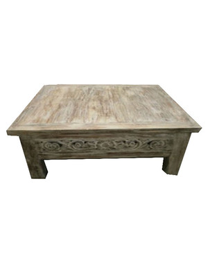 coffee-tables-carved-coffee-table-trg05.jpg