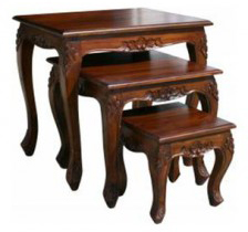 coffee-tables-nest-of-table-224x300