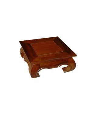 coffee-tables-opium-coffee-table-mk04.jpg