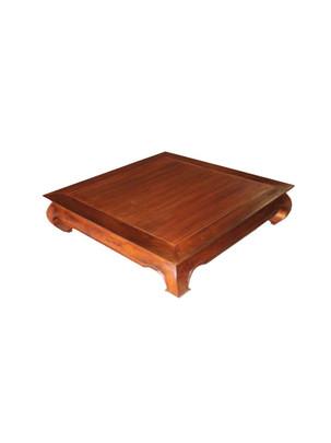 coffee-tables-opium-coffee-table-mk05.jpg
