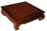 coffee-tables-opium-coffee-table-mk07-224x300
