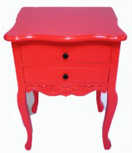 distressed-painted-furniture-new-queen-ann-table-224x300