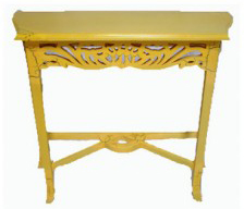 distressed-painted-furniture-semarang-hall-table-224x300