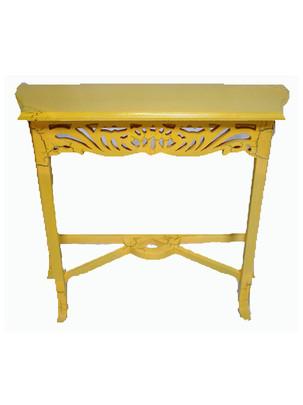 distressed-painted-furniture-semarang-hall-table.jpg