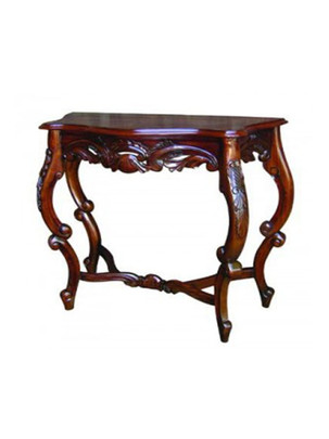 hall-tables-carved-hall-table.jpg