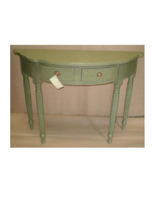 hall-tables-hall-table-2-drw-painted.jpg