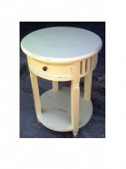 hall-tables-hall-table-round-painted.jpg
