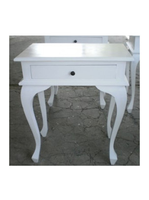 hall-tables-queen-ann-lamp-table-painted.jpg