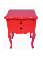 hall-tables-queen-ann-table-painted.jpg