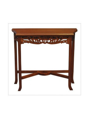 hall-tables-semarang-hall-table.jpg