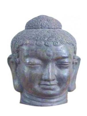 heads-busts-buddha-head.jpg