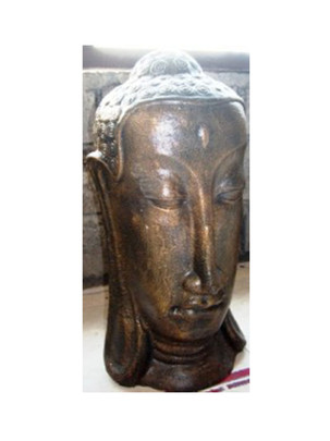 heads-busts-buddha-long-ears.jpg