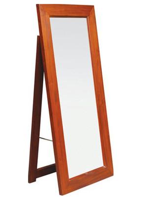 mirrors-mirror-free-stand.jpg