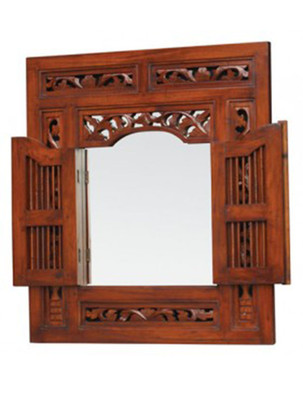 mirrors-prison-mirror.jpg