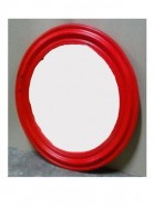 mirrors-round-bevelled-mirror-painted.jpg