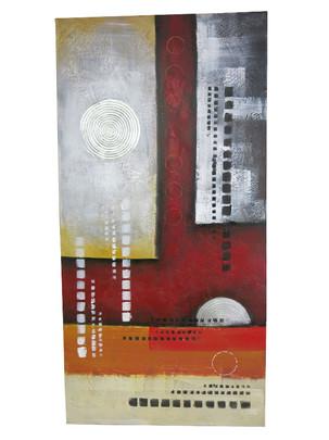 paintings-prints-oil-painting-c-160x80.jpg