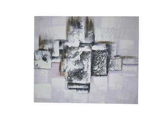 paintings-prints-oil-painting-c-60x50.jpg