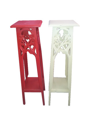 pot-stands-floral-pot-stand-painted.jpg