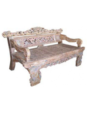 recycled-furniture-antique-carved-daybed.jpg