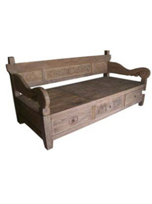 recycled-furniture-antique-daybed-3-drw.jpg