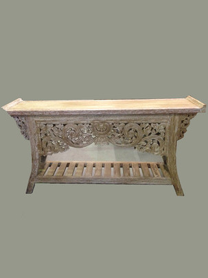 recycled-furniture-carved-console-table-asrf05.jpg