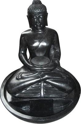 sitting-buddha-water-feature-terrazzo.jpg