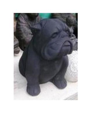 stone-bulldog.jpg