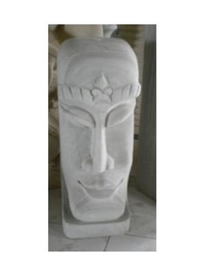 stone-easter-island-statue-60-mw.jpg