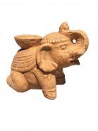 stone-elephant-thai-sitting.jpg