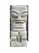 stone-primitive-face.jpg