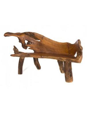teak-root-bench-medium.jpg