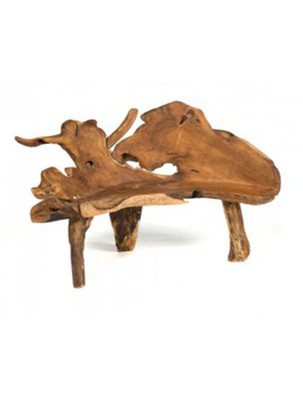 teak-root-bench-xl.jpg