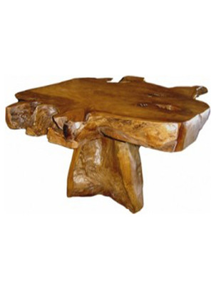 teak-root-coffee-table.jpg