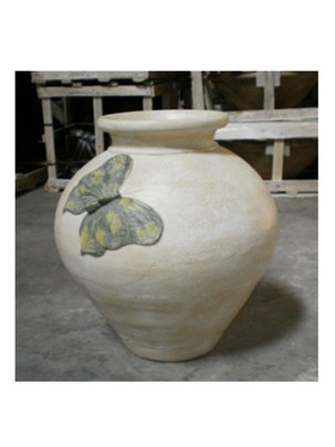terracotta-butterfly-pot.jpg