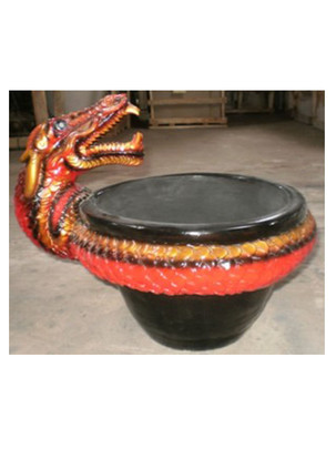 terracotta-dragon-bowl.jpg