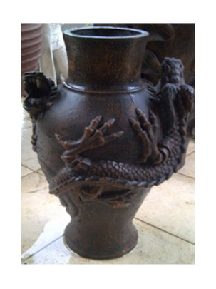terracotta-dragon-vase.jpg
