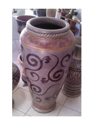 terracotta-painted-vase.jpg