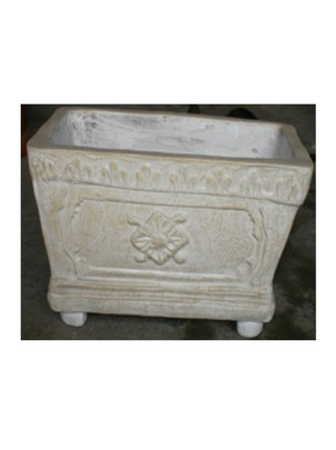 terracotta-rectangle-pot-planter.jpg