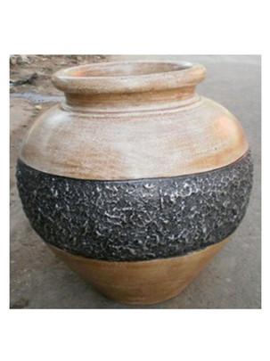 terracotta-trotol-pot.jpg
